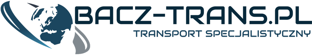 Bacztrans | Transport i spedycja